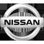 Logo Nissa